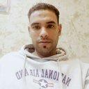 ahmedsalama (@01Ahmedsalama) Twitter