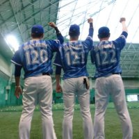 定岡 卓摩 | Social Profile
