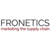 Fronetics