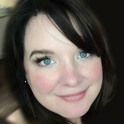 Shannon Schmid | Social Profile