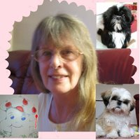 Martha Ella | Social Profile