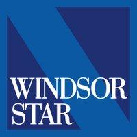 TheWindsorStar