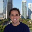 Marcelo Castelo (@mcastelo) Twitter