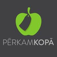 PerkamKopa_Lv