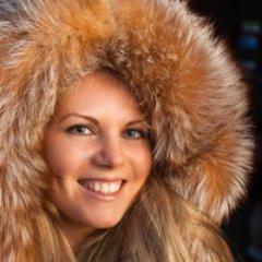 Екатерина Романова (@baiweekje91)