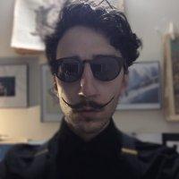 Teo | Social Profile