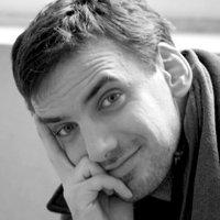 pengovsky | Social Profile