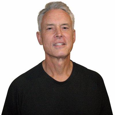 Bill Boulton | Social Profile