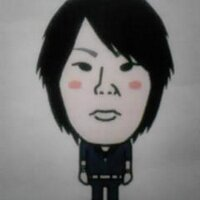 国崎恵美 | Social Profile