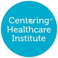 Centering | Social Profile