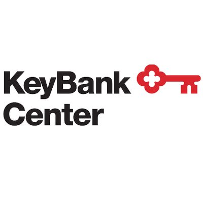 KeyBank Center | Social Profile