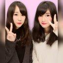 AYUMI (@0119Neko) Twitter