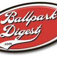 Ballpark Digest | Social Profile