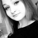 Małgosia Cegłowska (@01O2) Twitter