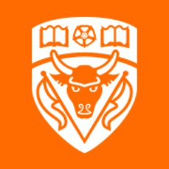 UCalgary Alumni | Social Profile