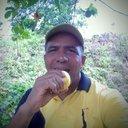 jose agramonte (@0125kjJose) Twitter