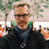 Jeffrey Veen | Social Profile