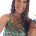 Julia Canals (@0052138434a141d) Twitter