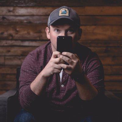 Nathan Okuley | Social Profile