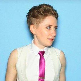 Molly Knefel | Social Profile