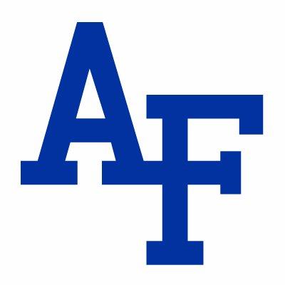USAFA (Official) | Social Profile