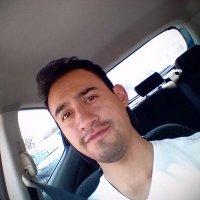 José María | Social Profile