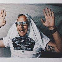 jeredscott | Social Profile