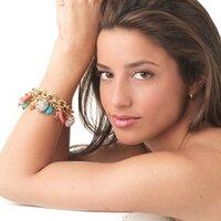 Shoshanna Gruss | Social Profile