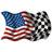 F1 in America