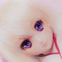 けんけん | Social Profile