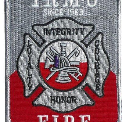 Irmo Fire District | Social Profile