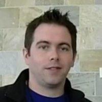 Paul Stovell | Social Profile