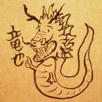 竜也(Tatsuya Nannini) | Social Profile