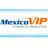 @MexicoVIP