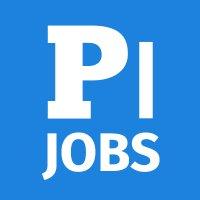 @PIN_Jobs