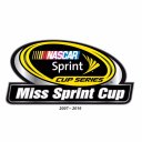 Miss Sprint Cup