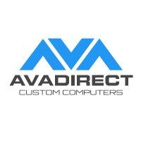 AVADirect | Social Profile