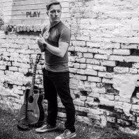 Will McCranie | Social Profile