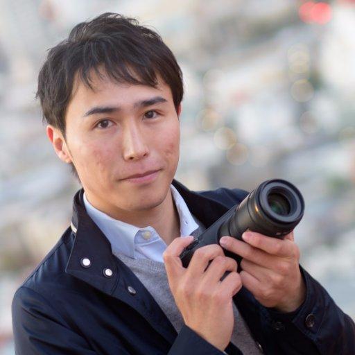池田 泰延 Social Profile