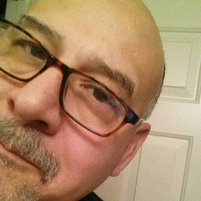 Gil Shuga | Social Profile