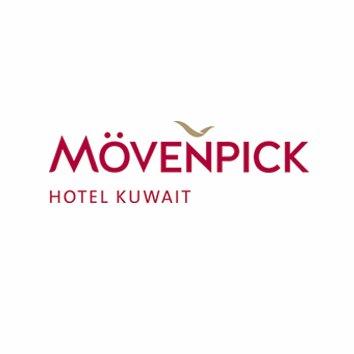 Mövenpick Kuwait