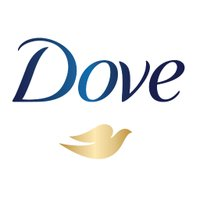 dove_offiziell