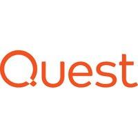 Quest_EMEA