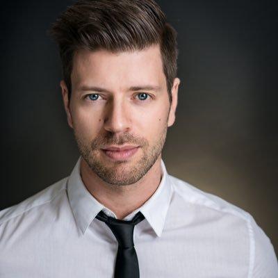 Cody Sparshu Social Profile