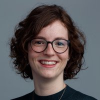 Britta Verheeken | Social Profile
