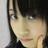 The profile image of moyashi_bot