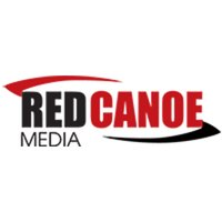 Red Canoe Media | Social Profile