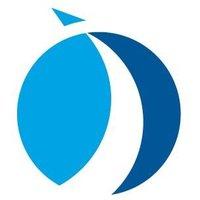 Pensacola Airport | Social Profile