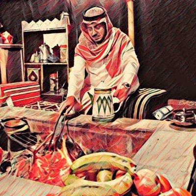 عبدالله الغميز