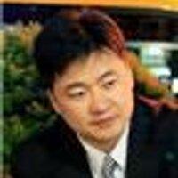 parkchanhwa   Social Profile